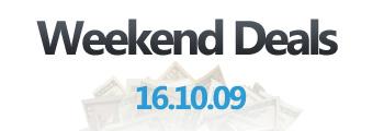 20091016_Weekend_Deals