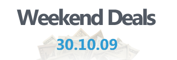 20091030_Weekend_Deals