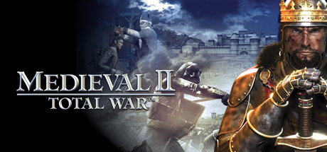Medieval _2_Total_War