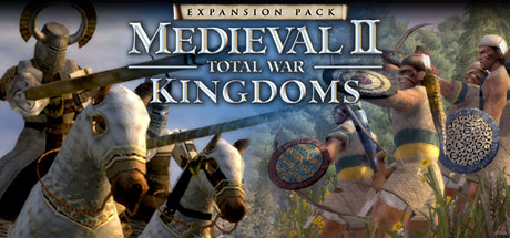 Patch 1. 1 medieval 2: total war downloads | gamewatcher.