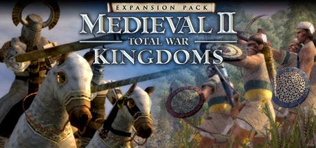 Medieval _2_Total_War_Kingdoms