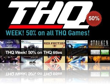 THQ50