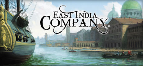 east india company on 60 off sale steam unpowered