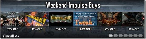week_44_impulse