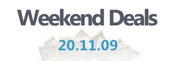 20091120_Weekend_Deals