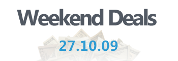20091127_Weekend_Deals