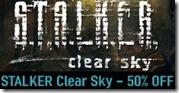 230x117_stalkercs