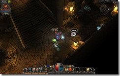 57_chests_11142009_213535680
