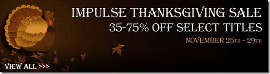 main_ThanksgivingSale