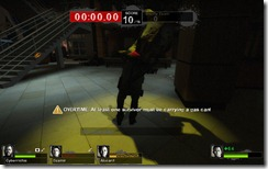 Review – Left 4 Dead 2 | SteamUnpowered