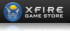 Xfire Game Store