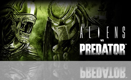 Aliens vs Predator™