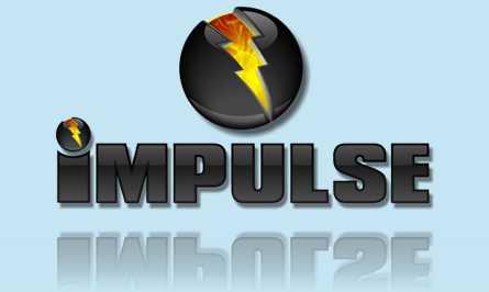 Impulse TV