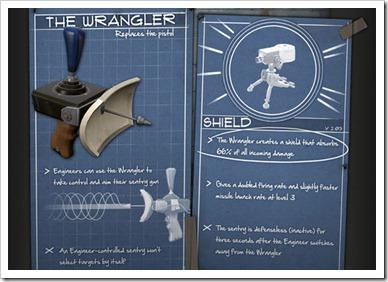 500x_the_wrangler