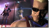 duke-nukem-forever-stripper-screenshot
