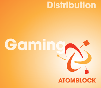 New digital distributor emerges: Atomblock