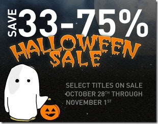 spotlight_Halloween2010Sale_33