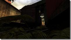 d1_trainstation_060032