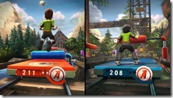kinect-adventures-game