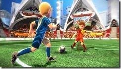 kinect-football