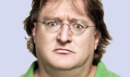 http://steamunpowered.eu/wp-content/uploads/2011/10/Gabe-Newell-Valve.jpg