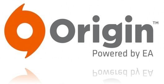 ◘ Bienvenido! ◘ Dejanos tu ID de Origin / PSN / Xbox Liv
