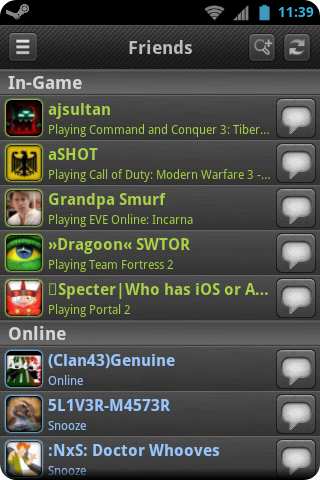 screenshot-1327660745901