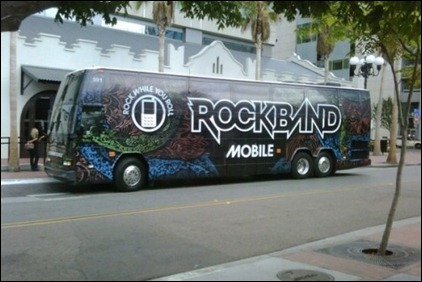Rock-Band-bus-e1335905029328-500x333