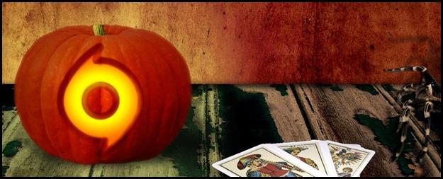 Origin Halloween Sale