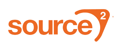 Source Engine 2 Confirmed