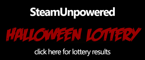 click here for lottery results