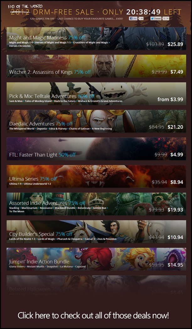 deals on gog click here