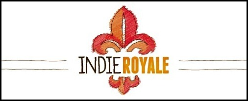 Indie Royale XMAS BUNDLE 2.0