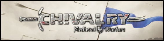Chivalry Medieval Warfare $10