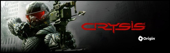 Crysis Franchise Cheaper