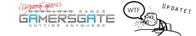 GamersGate-Update