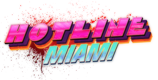 Hotline Miami 50% off