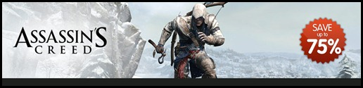 Assassins-Creed_Flat_Page_banner02