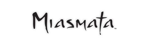 Logo1-1024x305