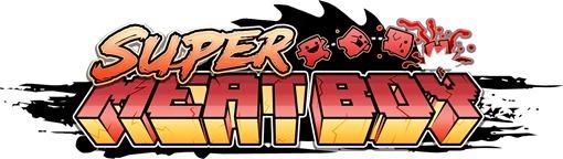 Super-Meat-Boy-Deal
