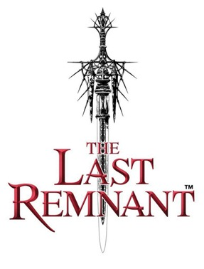 The Last Remnant Deal