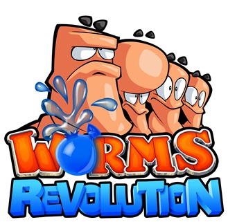 Worms Revolution Deal