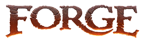logo_FORGE-whitebg