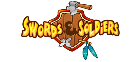 Swords and Soldiers Deal