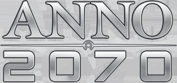 Anno 2070 Deal