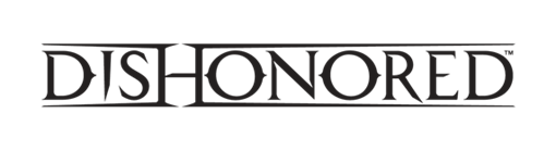 Dishonored-Deal