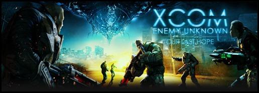 xcom-banner