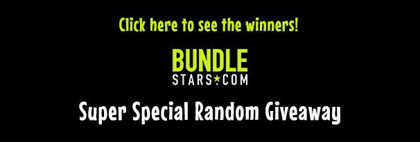 Super-Special-Random-Giveaway