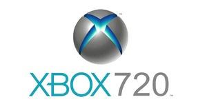 Xbox new