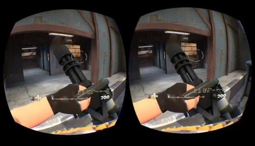 valve-tf2-oculus